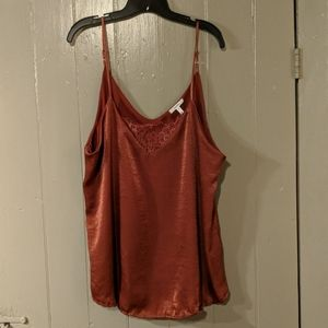 Maurices camisole